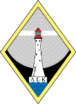 Association of lighthouse keepers